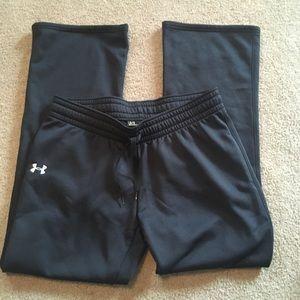 Thermal Under Armour Men's Sweat pants